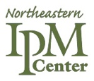 Northeastern Integrated Pest Management Center